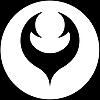 EXO-MEKTIC's avatar