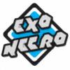 eXo-Necro's avatar