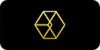 exo-planet's avatar