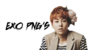 EXO-PNGS's avatar