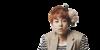 EXO-PNGS
