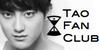 exo-tao's avatar