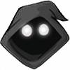 EXO242's avatar