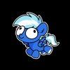 Exobass's avatar