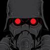 EXOBEAST808's avatar