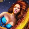 exobiologyart's avatar