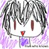 exocara's avatar