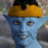 exocolumn's avatar
