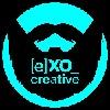 exocreative's avatar