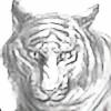 Exodeam's avatar