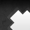 eXodes's avatar