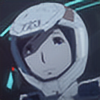 exodrifter's avatar
