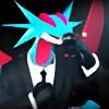 Exodus-Drake's avatar