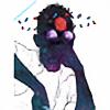 Exodus-IV's avatar