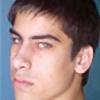 eXoDuS1993's avatar