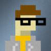 exodus3's avatar