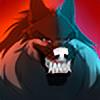 ExodusDenied's avatar