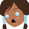 exodusknight's avatar