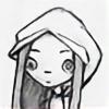 Exoen144's avatar