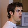 ExoFireBlade's avatar