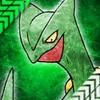 ExoFrog's avatar
