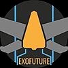 Exofuture's avatar