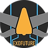 Exofuture's avatar