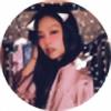 exogena's avatar