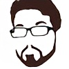 ExoGoD696's avatar