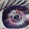 Exohana's avatar