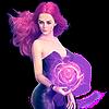 exokinetic's avatar