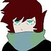 Exolen404's avatar
