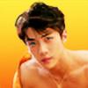 exoletslove's avatar