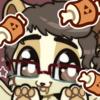exomaster's avatar