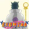 exomina's avatar