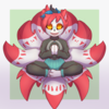 EXOMK-ArtZ's avatar