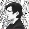 ExoModa's avatar