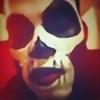 Exon-Ion's avatar