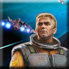 Exonavigator's avatar