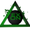 exonDesign's avatar