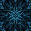 ExonosisArt's avatar