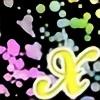 exoplastic's avatar