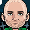 Exoptable's avatar