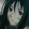 exorcistlenalee's avatar