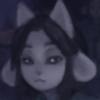 ExorcistSword's avatar