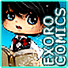 Exoro-Comics's avatar