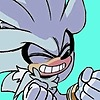 Exortile's avatar