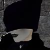 ExosiusWoolley's avatar