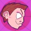 Exoskellet's avatar