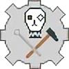 ExoSkull-1's avatar